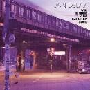 Jan Delay - Wir Kinder Vom Bahnhof Soul