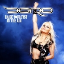 Doro - Raise Your Fist In The Air (EP)