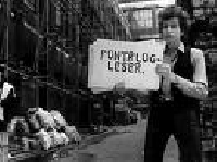 Bob Dylan - Bob Dylan gibt sich die Ehre