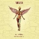 Nirvana - In Utero - 20th Anniversary Edition