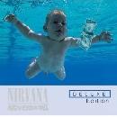 Nirvana - Nevermind (20th Anniversary)
