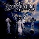 Graveworm - (N)Utopia