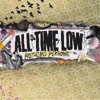 All Time Low - All Time Low zum ersten Mal auf Tour in Deutschland