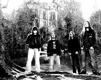 Alunah - Alunah signen bei Napalm Records