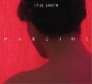 Paul Smith - Margins
