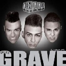 Nekromantix - Life Is a Grave and I Dig It