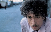 "Bob Dylan - Bob Dylan - Gratis Download des Songs ""Beyond Here Lies Nothin"""