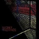 Secret Machines - Secret Machines