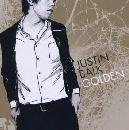 Justin Balk - Golden