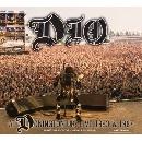 Dio - At Donington UK: Live 1983 & 1987