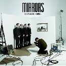Mirrors - Lights And Offerings