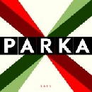 Parka - Raus