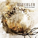 Squealer - The Circle Shuts