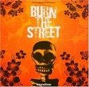 Various Artists - Various Artists - Burn The Street Vol. 3
