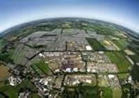 """Wacken Open Air - Erste Trailer des Films """"Wacken 3D"""""""