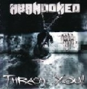 Abandoned - Thrash You!