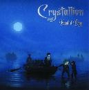 Crystallion - Hundred Days