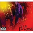 Scars on Broadway - Scars on Broadway
