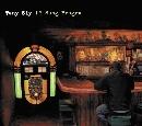 Tony Sly - 12 Song Program