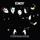 Deadsy - Phantasmagore