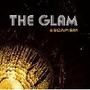 The Glam - Escapism