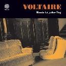 Voltaire - Heute Ist Jeder Tag