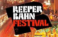 Reeperbahn Festival - Erste Infos vom Reeperbahn Festival 2009