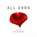 All Ends - A Road To Depression