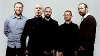 Mogwai - Mogwai - Single Remurdered und Tourdaten