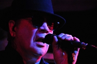 Mitch Ryder - Legendenabend