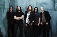Dream Theater - Zusatzshows in Deutschland!