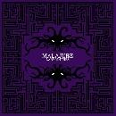 Malajube - Labyrinthes