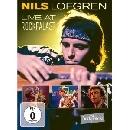 Nils Lofgren - At Rockpalast DVD