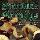 Dropkick Murphys - The Warrior's Code