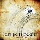 Lost In Thought - Opus Arise