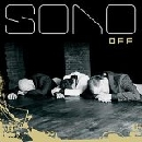Sono - Off