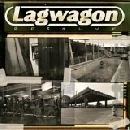 Lagwagon - Resolve
