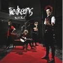 The Dreams - Revolt