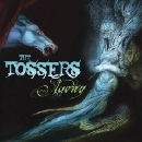 The Tossers - Agony