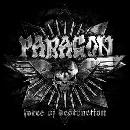 Paragon - Force of Destruction