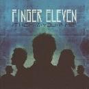 Finger Eleven - Them Vs.You Vs.Me