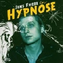 Jens Friebe - In Hypnose