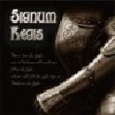 Signum Regis - Signum Regis