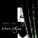 The Beauty Of Gemina - A Stranger To Tears