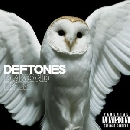 Deftones - Diamond Eyes