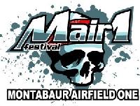 Mair1 Festival - Mair1 2014 kann kommen