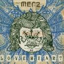 Merz - Loveheart