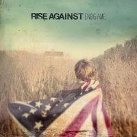 Rise Against - <b>Rise Against neue Nummer 1 der deutschen Albumcharts</b>