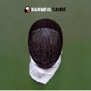 Harmful - Cause