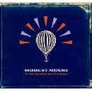 """Modest Mouse - We Were Dead Before The Ship Even Sank"""""""